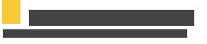 Inkpot Ebook Shop und Verlag